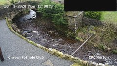view from HortonBrantsGillCam on 2020-01-20