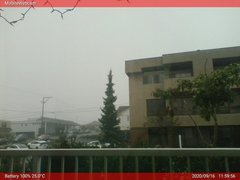 view from Street View on 2020-09-16
