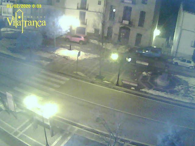 time-lapse frame, huiasdsads webcam