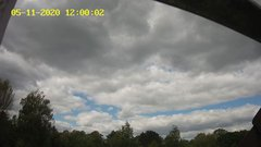 view from CAM1 (ftp) on 2020-05-11