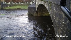 view from HortonRibbleCam on 2020-01-12