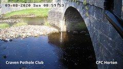 view from HortonRibbleCam on 2020-08-09
