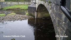view from HortonRibbleCam on 2020-10-12