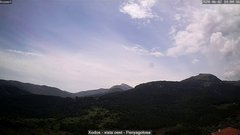 view from Xodos  on 2020-06-02