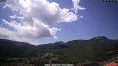 view from Xodos (Pablo Solsona) on 2020-08-04