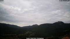 view from Xodos (Pablo Solsona) on 2020-08-11