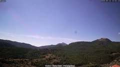 view from Xodos (Pablo Solsona) on 2020-09-13