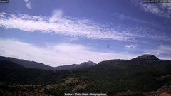 view from Xodos (Pablo Solsona) on 2020-09-14