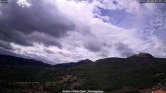view from Xodos (Pablo Solsona) on 2020-09-24