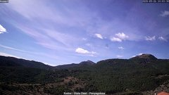 view from Xodos (Pablo Solsona) on 2020-09-26