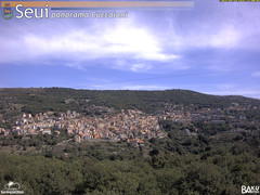 view from Seui Cuccaioni on 2019-09-14