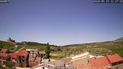 view from Coratxà AVAMET on 2020-05-29