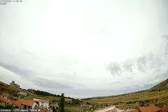 view from Coratxà AVAMET on 2020-09-18