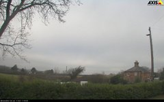 view from iwweather sky cam on 2021-01-09