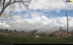 view from iwweather sky cam on 2021-01-11