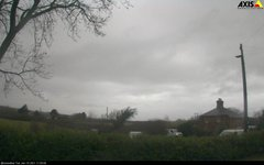 view from iwweather sky cam on 2021-01-19