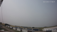 view from Olds Radar 1 on 2021-08-01