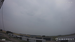 view from Olds Radar 1 on 2021-08-02