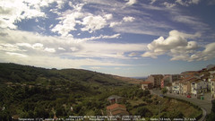 view from Meteogredos on 2021-09-22