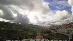 view from Meteogredos on 2021-09-25