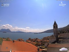 view from Baveno on 2021-05-31