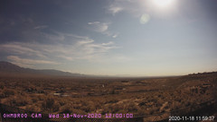 view from ohmbrooCAM on 2020-11-18