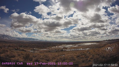 view from ohmbrooCAM on 2021-02-17