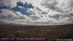 view from ohmbrooCAM on 2021-02-18