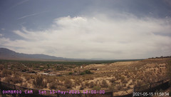view from ohmbrooCAM on 2021-05-15