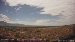 view from ohmbrooCAM on 2021-05-31