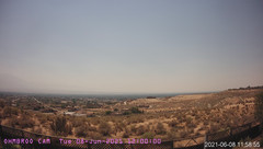 view from ohmbrooCAM on 2021-06-08