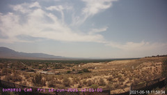 view from ohmbrooCAM on 2021-06-18