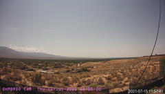 view from ohmbrooCAM on 2021-07-15