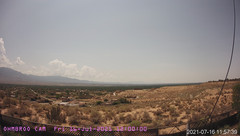 view from ohmbrooCAM on 2021-07-16