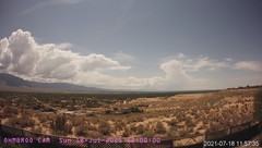 view from ohmbrooCAM on 2021-07-18