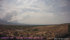 view from ohmbrooCAM on 2021-07-20