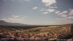 view from ohmbrooCAM on 2021-07-23