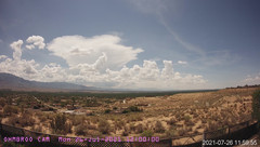 view from ohmbrooCAM on 2021-07-26