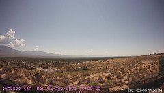 view from ohmbrooCAM on 2021-09-06