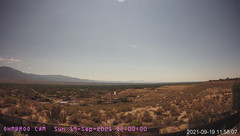 view from ohmbrooCAM on 2021-09-19