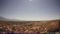 view from ohmbrooCAM on 2021-09-22