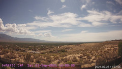 view from ohmbrooCAM on 2021-09-25