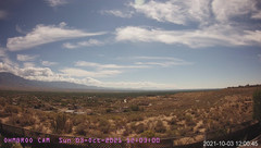 view from ohmbrooCAM on 2021-10-03