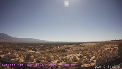 view from ohmbrooCAM on 2021-10-13