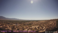 view from ohmbrooCAM on 2021-10-17