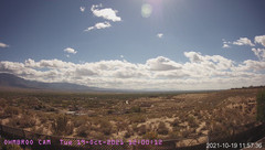 view from ohmbrooCAM on 2021-10-19