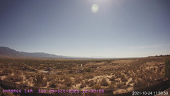view from ohmbrooCAM on 2021-10-24