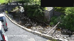 view from HortonBrantsGillCam on 2021-06-08