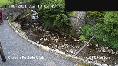 view from HortonBrantsGillCam on 2021-06-13