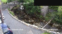 view from HortonBrantsGillCam on 2021-09-17